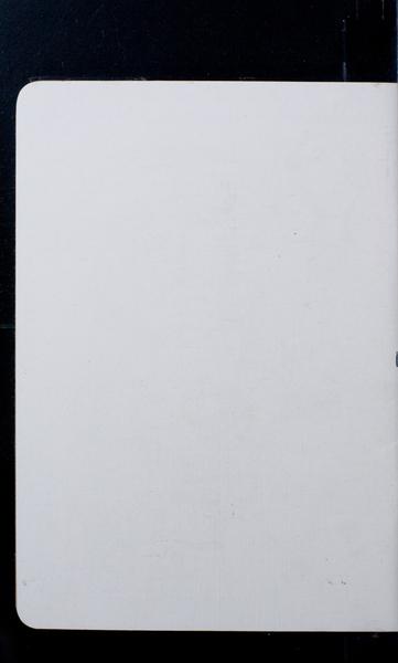 S164600 33