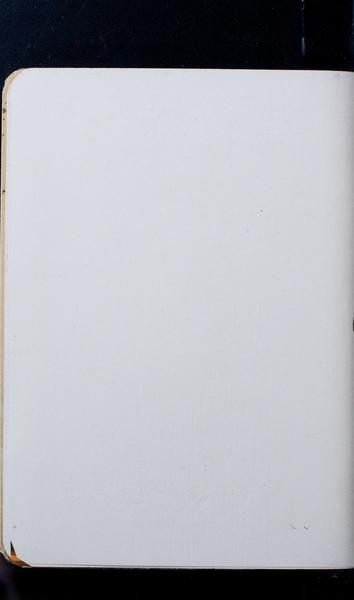 S168131 33