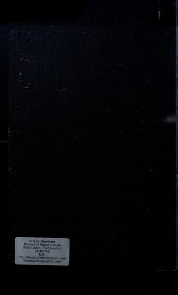 S164517 01