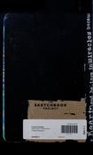 S164517 35