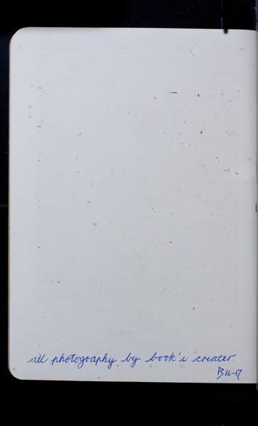 S164597 29