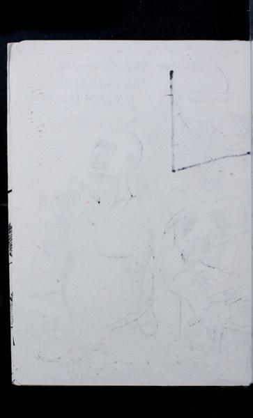 S164835 07