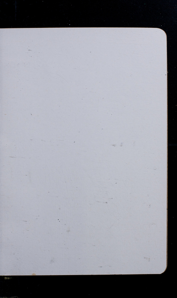 S164835 30