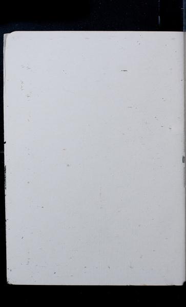S164835 31