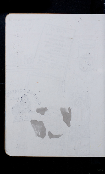S166455 15