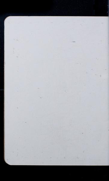 S166455 25
