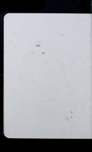 S166455 27