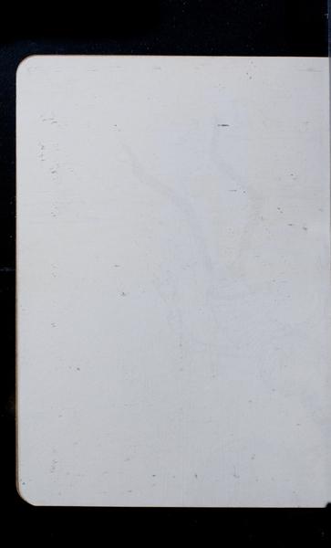 S166467 11