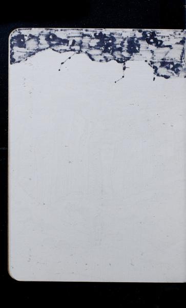 S166467 21
