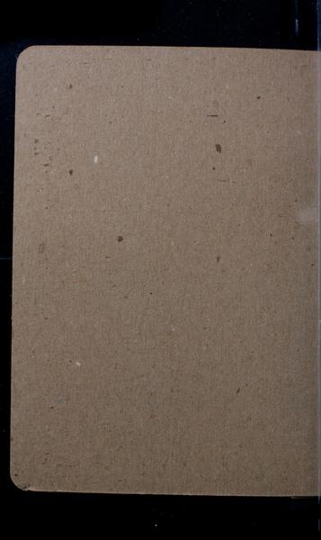 S166765 01