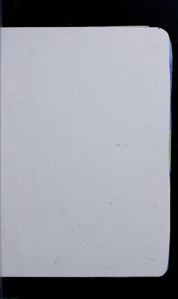 S166765 24