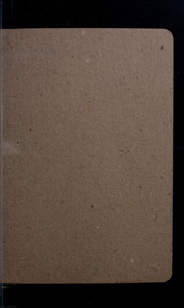 S166765 32