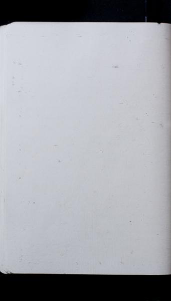 S166889 31