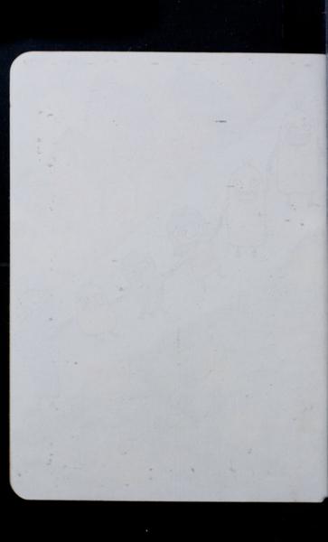 S166925 27