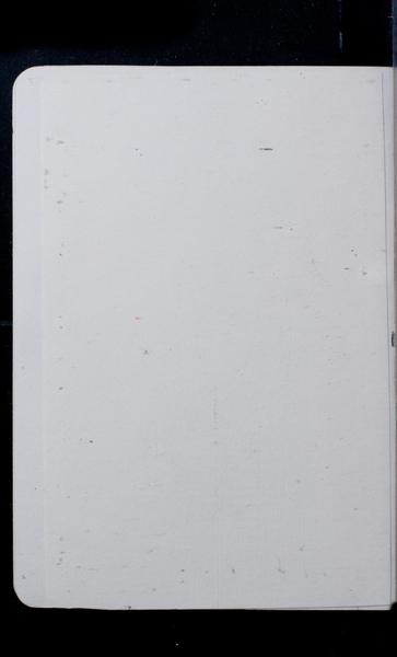S166925 29