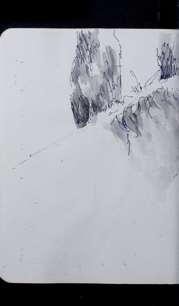 S167206 25