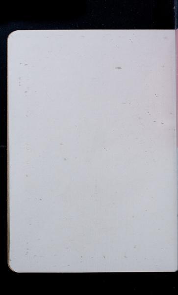 S167220 07