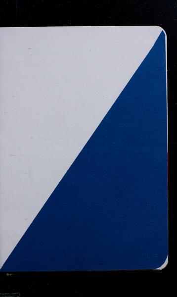 S167220 10