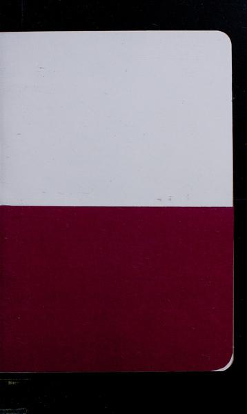 S167220 12