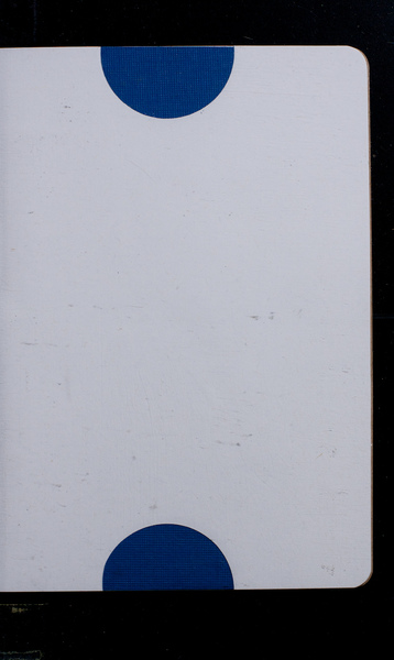 S167220 14