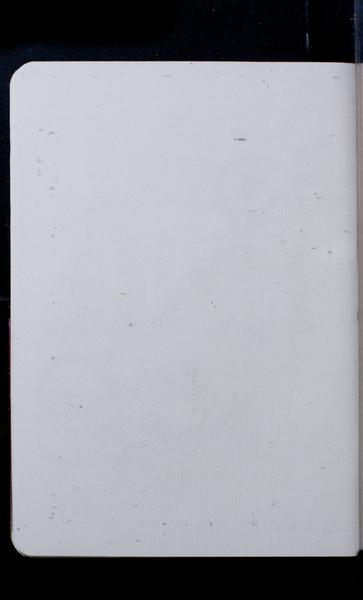 S167220 21