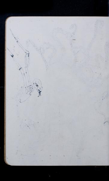 S167524 07
