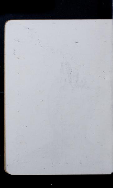 S167524 13