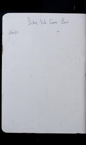 S167739 33