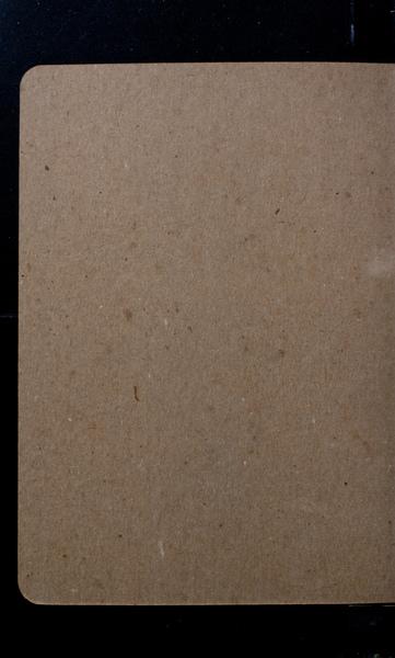 S162161 01