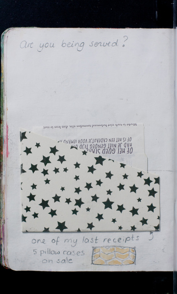 S162188 17