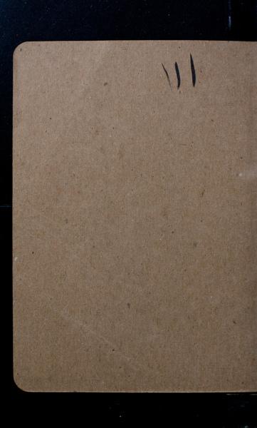 S163200 01