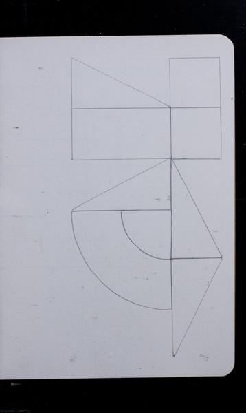 S163964 06