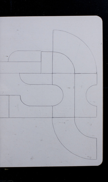 S163964 08