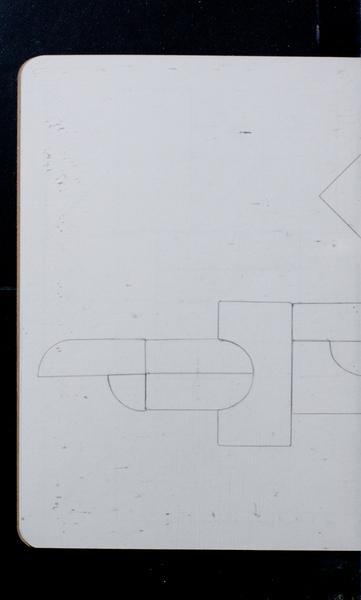 S163964 15