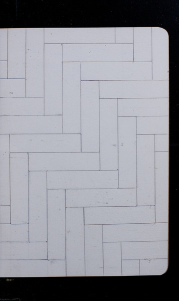 S163964 22