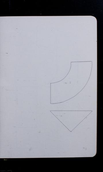 S163964 24