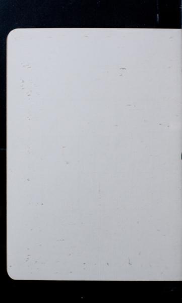 S163964 33