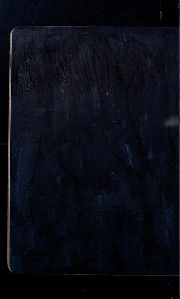 S168526 05