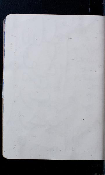 S168778 33