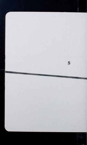 S164614 03