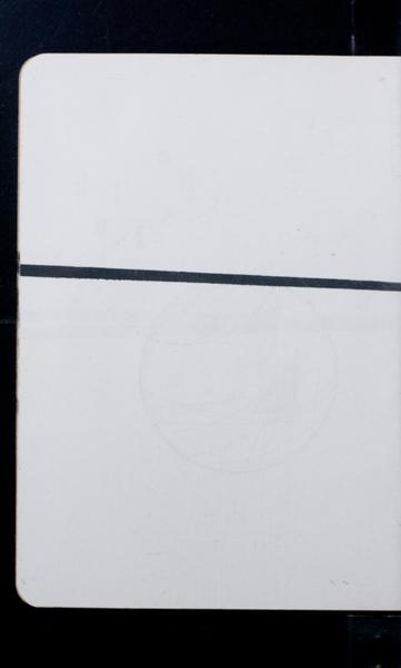S164614 19