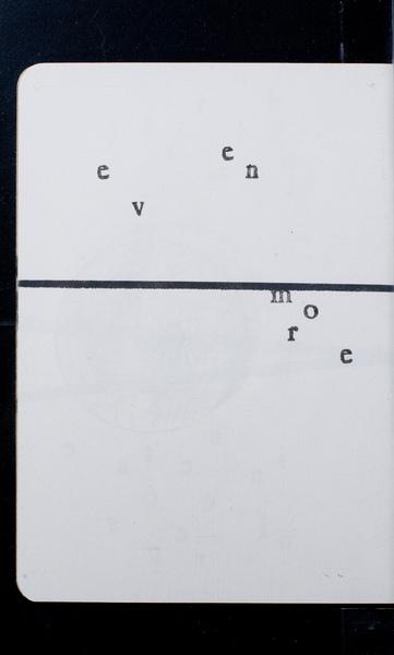 S164614 23