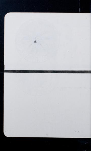S164614 27