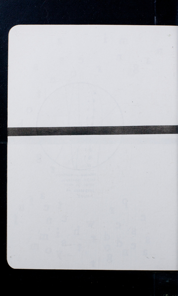 S164614 29