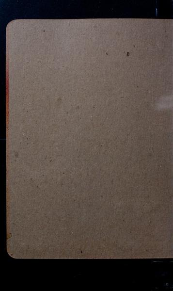 S168126 01