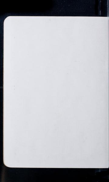 S159892 07