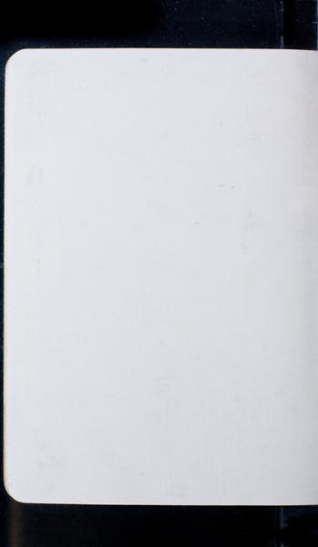 S159892 27