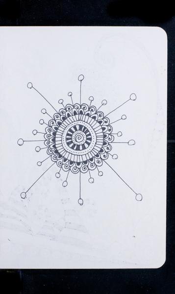S166874 04