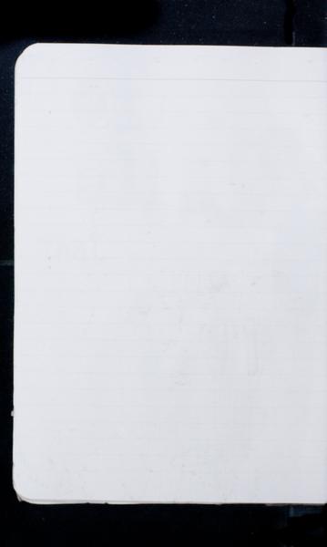 S169482 21
