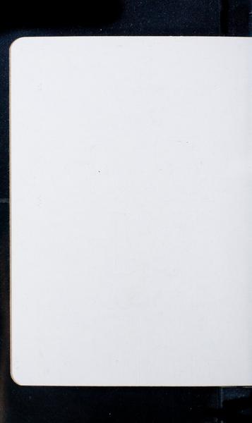 S164676 03